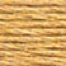 DMC Embroidery Floss 100% Cotton 8.7 yds (8 m) ~ 117-437 Light Tan