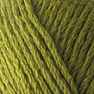Naturally Caron Country Yarn 3 oz skeins ~ Loden Forest 0020