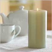 Teatime Herb