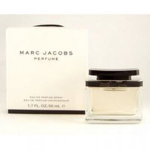 Marc Jacobs for Women - Eau de Parfum Spray