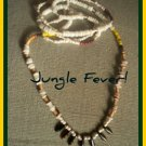 Jungle Fever!