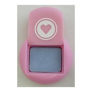 Hard Candy Eye Candy Gum Drop Eye Shadow