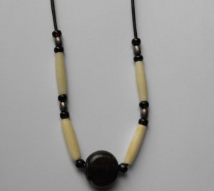 Native style Necklace #N002