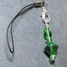 Greens  Cell Phone Charm #Cell0051