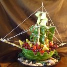 Rima Fruit Boat