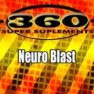 Neuro Blast-360ss