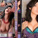 "MARIA OZAWA ""Urine Idol"" DVD DASD-050"