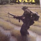 Tim Page's Nam by Tim Page (1995)