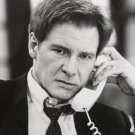 Harrison Ford Clear and Present Danger Photo Still