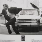 HARRISON FORD CLEAR AND PRESENT DANGER PHOTO ORIGINAL