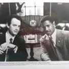 Tom Hanks/Denzel Washington Movie Photo