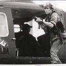 Willem Dafoe CLEAR AND PRESENT DANGER PHOTO ORIGINAL