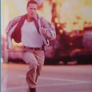 Keanu Reeves  SPEED MOVIE PHOTO STILL