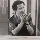 Dr. Haing S. Ngor My Life Movie Photo