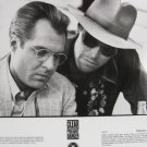 Willem Dafoe & Henry Czerny Clear And Present Danger PHOTO