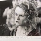 Nicole Kidman My Life Movie Photo