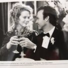 Nicole Kidman & Michael Keaton My Life Movie Photo Still