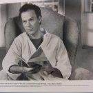 Michael Keaton My Life Movie Photo Still
