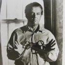 """JACK NICHOLSON  """"WOLF"""" Movie Photo Still"""