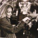 """JACK NICHOLSON & Michelle Pfiffer  """"WOLF"""" Movie Photo Still"""