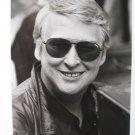 """Mike Nichols Director  in  """"WOLF"""" Movie Photo Still"""