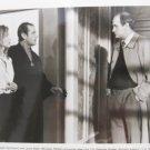"Jack Nicholson Michelle Pfiffer & Richard Jenkins in  ""WOLF"" Movie Photo Still"