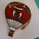 Shriners Aeronaut Patrol Pin