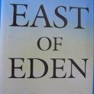 East Of Eden John Steinbeck 1995 American Classic
