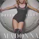 Vanity Fair May 08 MADONNA Cover Plus 8 GREAT PAGES