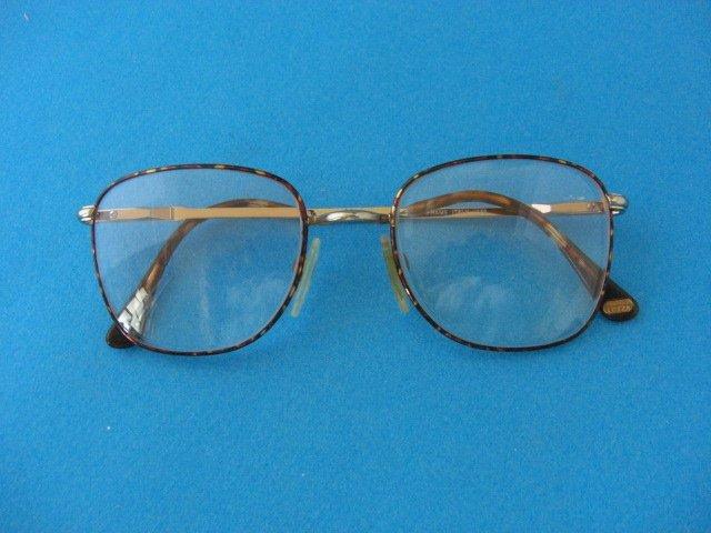 Fratelli Lozza  Designer Glasses