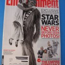Entertainment Weekly Magazines April & June 2010 Issues