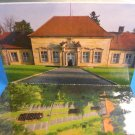 Richard Wagner Festspielhaus Bayreuth Postcards