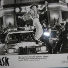 1994 *The Mask *  Jim Carrey  Original Movie Photo Still
