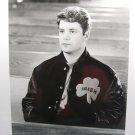 Sean Astin 1993 *Rudy*  Original Movie Photo Still