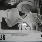 Jim Carrey  1994 *The Mask *  Original Movie Photo Still