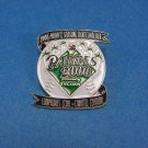 San Diego Padres Season Ticket Holder Member Compadres Club LTD. Ed. Pin 2000