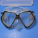 Deep See Goggles Clear