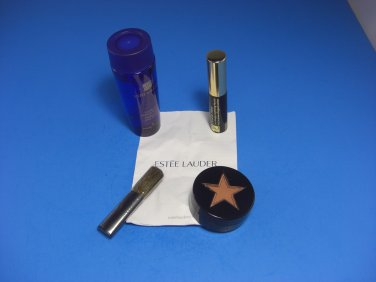 Estee Lauder 4 Pieces Gift Set