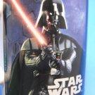 Star Wars Darth Vader Boba Fett Storm Trooper Ceramic Mug 2012 Gallerie