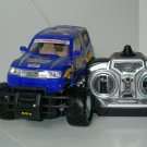 Strong GT Sport Car off Road Remote Control R/C SUV Truck Jeep