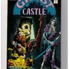 DC Super Stars Tales of the GHOST CASTLE Vol 1 No 2 1975