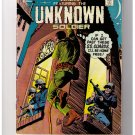 Super Stars STAR SPANGLED WAR STORIES  The Unknown Soldier No 185