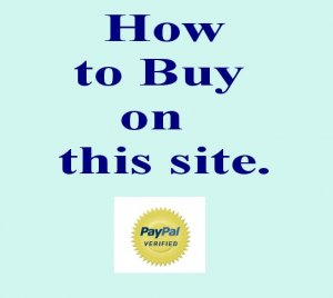 How to buy from this site.