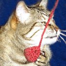 Tadpaws™ Natural  Cat Toys
