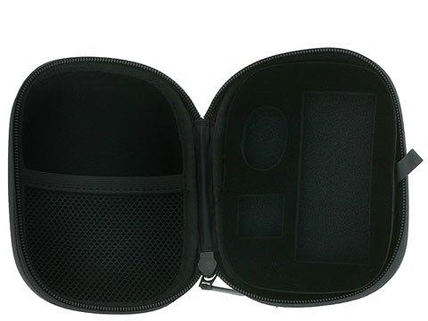 Nike+ Sport Kit Case for IPod Nano Players  NEW!!