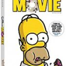 The Simpsons Movie - WS