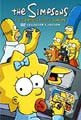 The Simpsons - Season 8