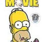The Simpsons Movie - FS