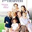7th Heaven - Season 2