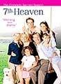 7th Heaven - Season 2